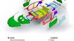 Renault Eolab - Immagine: 22
