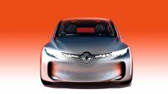 Renault Eolab - Immagine: 14