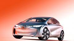 Renault Eolab - Immagine: 15