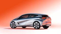 Renault Eolab - Immagine: 16
