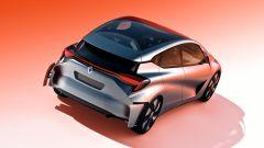 Renault Eolab - Immagine: 17