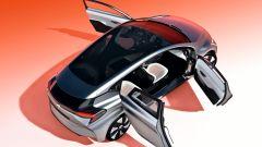 Renault Eolab - Immagine: 18