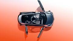 Renault Eolab - Immagine: 19