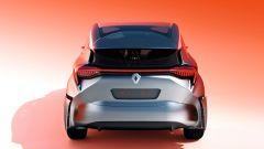 Renault Eolab - Immagine: 13