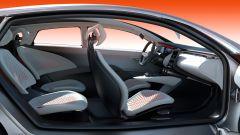Renault Eolab - Immagine: 2