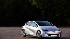 Renault Eolab - Immagine: 1