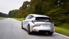 Renault Eolab - Immagine: 4