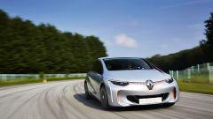 Renault Eolab - Immagine: 5