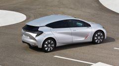 Renault Eolab - Immagine: 6