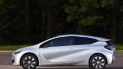 Renault Eolab - Immagine: 7