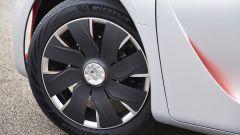 Renault Eolab - Immagine: 9