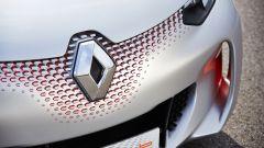 Renault Eolab - Immagine: 11
