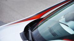 Renault Eolab - Immagine: 12