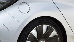 Renault Eolab - Immagine: 10