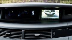 Renault Espace 2013 - Immagine: 12