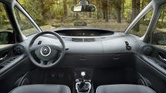 Renault Espace 2013 - Immagine: 10