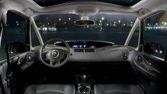 Renault Espace 2013 - Immagine: 9