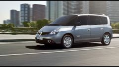 Renault Espace 2013 - Immagine: 8