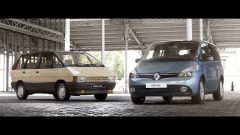 Renault Espace 2013 - Immagine: 2