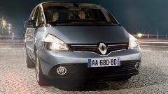 Renault Espace 2013 - Immagine: 7