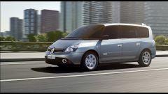 Renault Espace 2013 - Immagine: 1