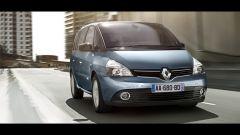 Renault Espace 2013 - Immagine: 6