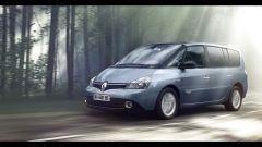 Renault Espace 2013 - Immagine: 5
