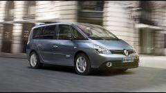 Renault Espace 2013 - Immagine: 4