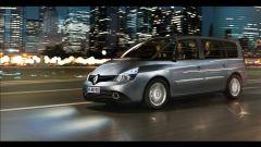 Renault Espace 2013 - Immagine: 11