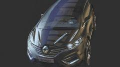 Renault Espace 2015 - Immagine: 43
