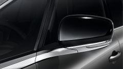 Renault Espace 2015 - Immagine: 38