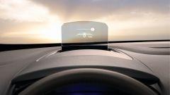 Renault Espace 2015 - Immagine: 22