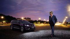 Renault Espace 2015 - Immagine: 6