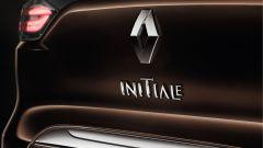 Renault Espace 2015 - Immagine: 13