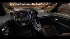 Renault Espace 2015 - Immagine: 24