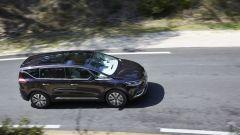 Renault Espace 2015 - Immagine: 17