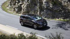 Renault Espace 2015 - Immagine: 16