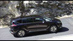 Renault Espace 2015 - Immagine: 19