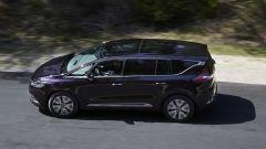 Renault Espace 2015 - Immagine: 12