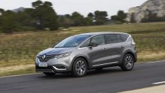 Renault Espace 2015 - Immagine: 4