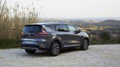 Renault Espace 2015 - Immagine: 25