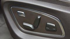 Renault Espace 2015 - Immagine: 67