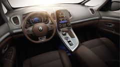 Renault Espace 2015 - Immagine: 31