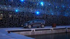 Renault Espace 2015 - Immagine: 27