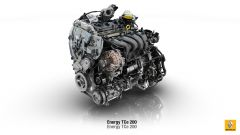 Renault Espace 2015 - Immagine: 84