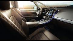 Renault Espace 2015 - Immagine: 35