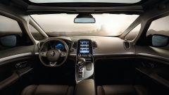 Renault Espace 2015 - Immagine: 33