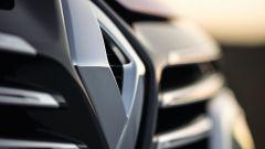 Renault Espace 2015 - Immagine: 28
