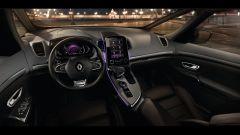 Renault Espace 2015 - Immagine: 32