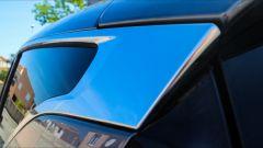 Renault Espace 2015 - Immagine: 30